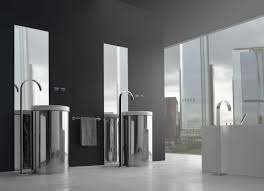 naples contemporary kitchen u0026 bath showroom south florida