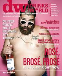 drinks world australia edition 27 by hip media issuu