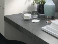 opulent design bathroom counter ideas countertop youtube decorate