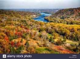 Delaware landscapes images Delaware stock photos delaware stock images alamy jpg