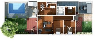 Time Saver Standards For Interior Design Legislation Standards Codes And Industry Information Building