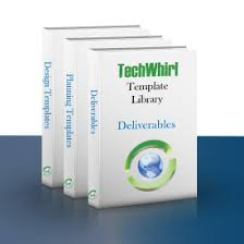 sow template statement of work sow template techwhirl