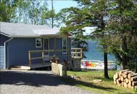 Cottage Rentals Ns by Bras D U0027or Lake Accommodations Apartment And Home Vacation