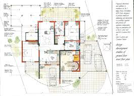 Leed Home Plans by Universal Design Casita House Plan The Rathbun Residence Interior