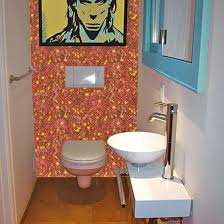 funky bathroom ideas 41 best tiny bathroom ideas images on bathroom home