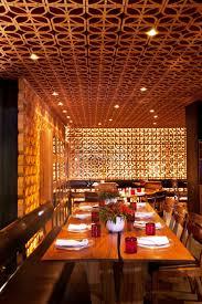 simple 10 traditional restaurant design design decoration of