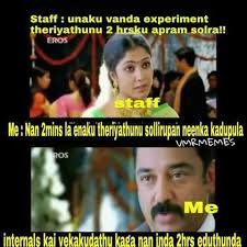 Comedy Memes - facebook funny images comedy reactions plus 2 lab exam memes