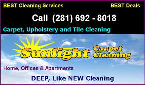 carpet cleaning clear lake texas area best deals