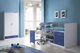 chambre enfants design chambre design enfant id chambre adulte complte chambre du0027un