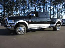 2012 Dodge Ram Truck 3500 Longhorn - 1000 images about dodge ram 3500 on pinterest trucks wheels and