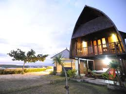 best price on suka beach bungalow in bali reviews