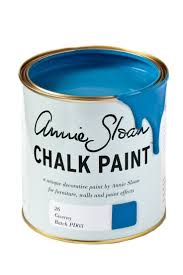 Chalk Paint Colors For Furniture by 26 Best Giverny Chalk Paint By Annie Sloan Images On Pinterest