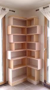 fabrication d un bureau en bois fabrication d un bureau en bois bois haut petit en