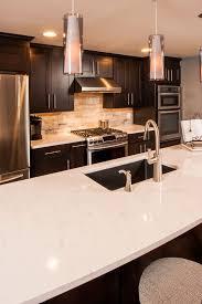 island kitchen and bath kitchen fabulous kitchens by design kitchen island kitchen