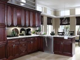 Kitchen Cabinet Wood Types Cost Kitchen Cabinet Wood Species - Different kinds of kitchen cabinets