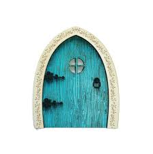 Fairy Door by Fairy Doors U0026 Fairy Houses Wildflower Toys