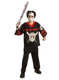 jason costume jason friday 13th hockey costume maskworld