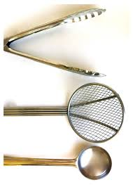 Kitchen Tools And Utensils And Their Uses The Indian Kitchen Equipment Essentials A Curry Of A Life