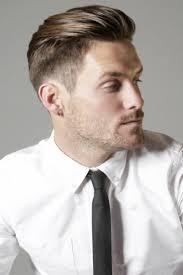 coupe de cheveux homme les 25 meilleures idées de la catégorie coiffure homme tendance