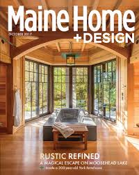 Home Design Magazines Free 100 Home Design Magazines Home And Design Magazine Suncoast