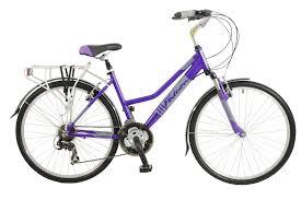 Comfortable Bikes Our Bikes Falcon