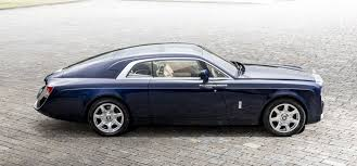 most expensive car rollsroyce sweptail the most expensive car in the