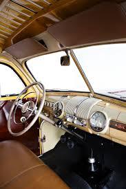 Vintage Ford Truck Steering Wheel - 345 best car etc images on pinterest car
