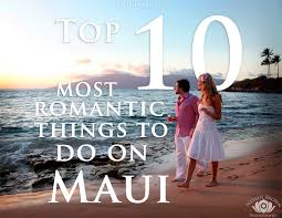 things for couples top 10 most things to do on