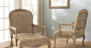 jcpenney dining room chairs living room noteworthy living room chairs under 300 great living