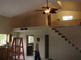 Cost Of Garage Apartment by Images About Barn Conversion Ideas On Pinterest Conversions Barns