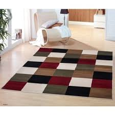 antimicrobial rugs u0026 area rugs shop the best deals for oct 2017