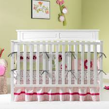 Graco Espresso Convertible Crib by Graco Crib Conversion Kit White Creative Ideas Of Baby Cribs