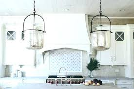 Transitional Pendant Lighting Pendant Kitchen Lights Kitchen Pendant Lighting Kitchen