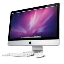 ordinateur apple de bureau apple imac 27 i5 2 8 ghz achat pc multimedia sur materiel
