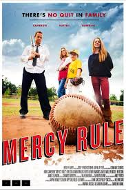 mercy rule available at wal mart christian film central