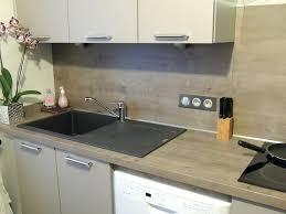electricité cuisine gr elec mise en conformitac de votre racseau aclectrique cuisine