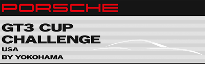 porsche logo png media center imsa