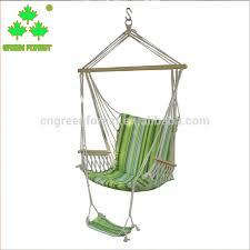 porch swing designs wholesale porch swings suppliers alibaba