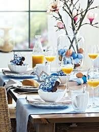 Cute Table Decorations For Easter by 55 Clever Easter Decor Ideas For Your Romantic Celebration U2013 Fresh