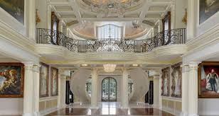 biggest house in the world 2015 home design ideas
