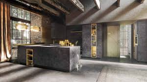 German Design Kitchens What U0027s So Special About German Kitchens