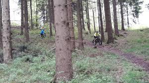Sportpalast Bad Waldsee E Fatbike Tourpaket 2 5 Stunden U2013 E Fatbike Bad Waldsee