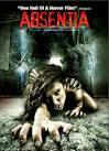 مشاهدة فيلم الرعب Absentia 2011 مترجم اون لاين وتحميل مباشر عرب ...