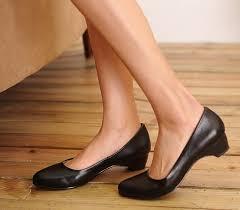 Comfortable Stylish Work Shoes Comfortable Trendy Shoes For Work Style Guru Fashion Glitz