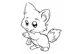 cute puppy coloring pages litter puppies coloring husky