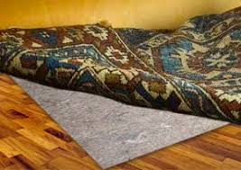 rug padding york pa 717 846 rugs river valley rug cleaning