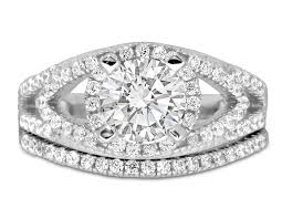 wedding sets for wedding rings cheap wedding rings sets for him and bridal