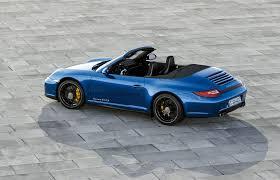 porsche 911 4 seater porsche unveils 911 4 gts coupe and cabriolet autoevolution