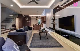 home interior design malaysia home in design malaysia interior design home living magazine