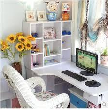 combin bureau biblioth que ménages contracté angle ordinateur de bureau bureau bureau